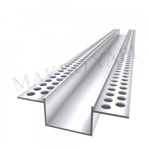 aluminium fuga profi̇les