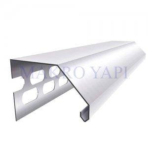 windowsill extension profiles